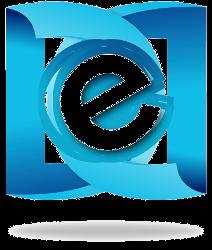 DobleEnfoque_Logo