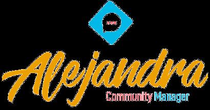 AlejandraCommunityManager - Capacitación en Redes Sociales